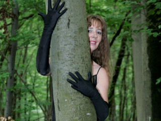 Anal-Sex, Devot, Natursekt, Oralsex, Outdoor, Rollenspiele, Schlucken, Swinger, Live-Dates,