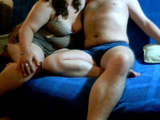 Anal-Sex, Devot, Dominant, Fetisch, Oralsex, Orgien, Schlucken, Sexspielzeug, Swinger, Live-Dates, Dominant, Ehrlich, Hart, Neugierig, Tabulos