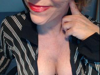 Anal-Sex, Gruppensex, Oralsex, Rollenspiele, Tabulos
