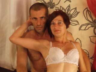 Intimschmuck, Natursekt, Oralsex, Swinger, Dominant, Naiv, Romantisch