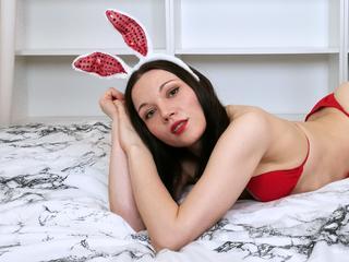 Anal-Sex, Lack und Leder, Natursekt, Oralsex, Outdoor, Parkplatz-Sex, Piercing, Rollenspiele, Sexspielzeug, Live-Dates,