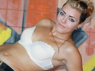 Devot, Exhibitionismus, Oralsex, Outdoor, Schlucken, Sexspielzeug, Tattoos, Voyeurismus, Live-Dates,