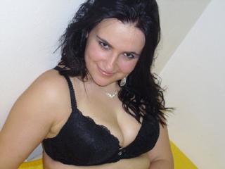 Anal-Sex, Devot, Dominant, Oralsex, Parkplatz-Sex, Rollenspiele, Sexspielzeug, Voyeurismus, Live-Dates, Hart, Humorvoll, Romantisch, Zickig, Devot