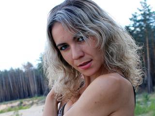 Oralsex, Rollenspiele, Voyeurismus,