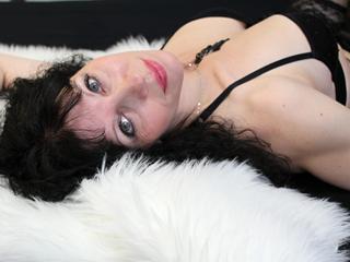Oralsex, Sexspielzeug, Ehrlich, Humorvoll, Romantisch, Sinnlich, Zärtlich
