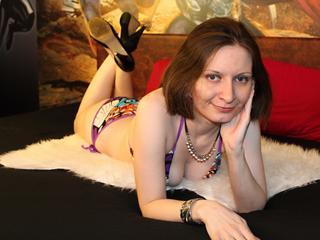 Anal-Sex, Natursekt, Oralsex, Outdoor, Rollenspiele, Sexspielzeug, Voyeurismus, Frech, Verspielt, Weich