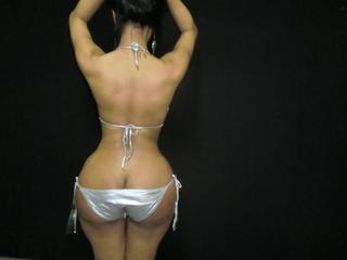 Anal-Sex, Devot, Dominant, Exhibitionismus, Lack und Leder, Natursekt, Oralsex, Outdoor, Pornographie, Live-Dates, Dominant, Romantisch, Weich, Zickig, Zuverlässig