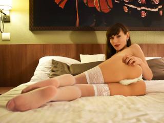 Dominant, Oralsex, Pornographie, Voyeurismus, Hart, Humorvoll, Neugierig, Tabulos