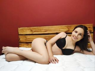 Oralsex, Pornographie, Schlucken, Dominant, Humorvoll, Neugierig, Romantisch