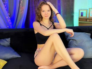 Oralsex, Dominant, Ehrlich, Humorvoll, Neugierig, Romantisch