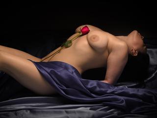 Anal-Sex, Devot, Exhibitionismus, Fetisch, Oralsex, Piercing, Rollenspiele, Sexspielzeug, Spanking, Voyeurismus, Naiv, Neugierig, Sinnlich, Tabulos, Weich