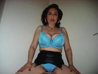 Anal-Sex, Devot, Dominant, Oralsex, Rollenspiele, Schlucken, Sexspielzeug, Voyeurismus, Dominant, Ehrlich, Frech, Humorvoll, Devot