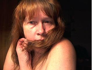 Anal-Sex, Exhibitionismus, Rollenspiele, Schlucken, Voyeurismus,