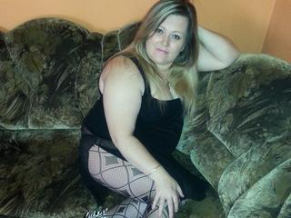 Anal-Sex, Gruppensex, Oralsex, Orgien, Sexspielzeug, Swinger, Tattoos, Humorvoll, Romantisch