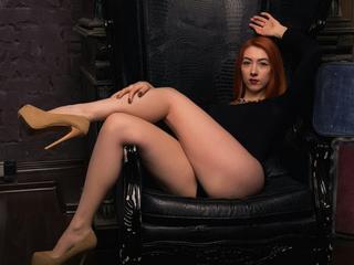 Anal-Sex, Devot, Dominant, Fesselspiele, Natursekt, Oralsex, Rollenspiele, Spanking, Voyeurismus, Frech, Humorvoll, Romantisch, Sinnlich, Verspielt