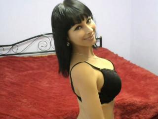 Dominant, Oralsex, Pornographie, Voyeurismus, Dominant, Ehrlich, Humorvoll