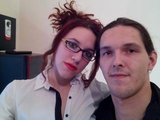 Anal-Sex, Exhibitionismus, Oralsex, Outdoor, Parkplatz-Sex, SM-Sex, Swinger, Voyeurismus, Live-Dates,