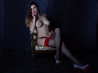 Anal-Sex, Devot, Natursekt, Oralsex, Rollenspiele, Schlucken, Sexspielzeug, SM-Sex, Spanking,