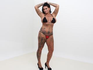 Anal-Sex, Dominant, Fetisch, Oralsex, Piercing, Pornographie, Rollenspiele, Sexspielzeug, Spanking, Tattoos,