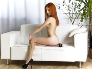 Anal-Sex, Devot, Dominant, Exhibitionismus, Fesselspiele, Gangbang, Natursekt, Rollenspiele, Dominant, Ehrlich, Frech, Hart, Romantisch