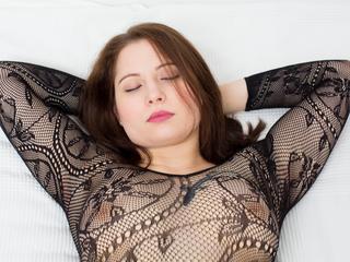 Anal-Sex, Exhibitionismus, Oralsex, Outdoor, Schlucken, Sexspielzeug, Spanking, Swinger, Tattoos, Voyeurismus,