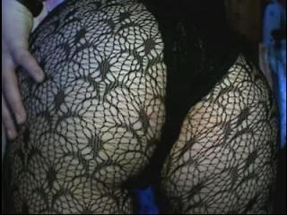 Anal-Sex, Natursekt, Oralsex, Outdoor, Parkplatz-Sex, Tattoos, Voyeurismus, Live-Dates, Frech, Humorvoll, Neugierig, Verspielt, Zickig