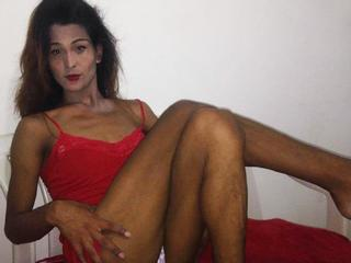 Anal-Sex, Devot, Oralsex, Outdoor, Rollenspiele, Schlucken,